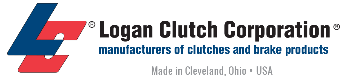 Logan Clutch Corporation